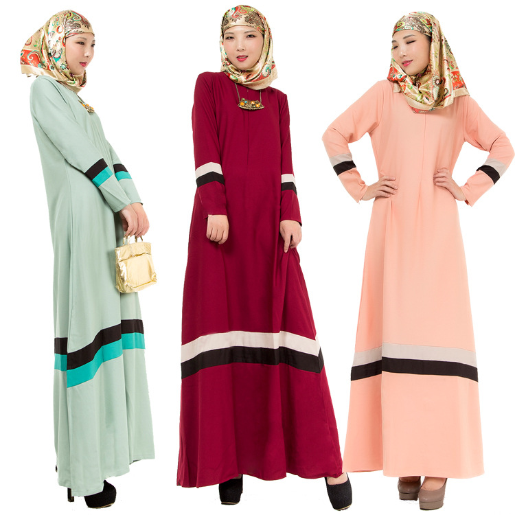 dubai kaftan abaya of jeddah abaya turkey kaftan designs long sleeve kaftan kurti