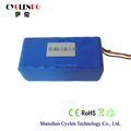 3.7V 7.4V 11.1V 14.8V.18.5V 18650 11.1V 17.6ah Li-ion solar battery
