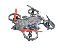 New arrival toys YD-712 2.4G 4CH RC Avatar Helicopter For Children