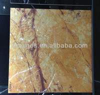 600x600mm High quality ceramic tile floor wax