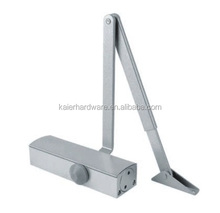 Security sliding remote control door closer K-DC081