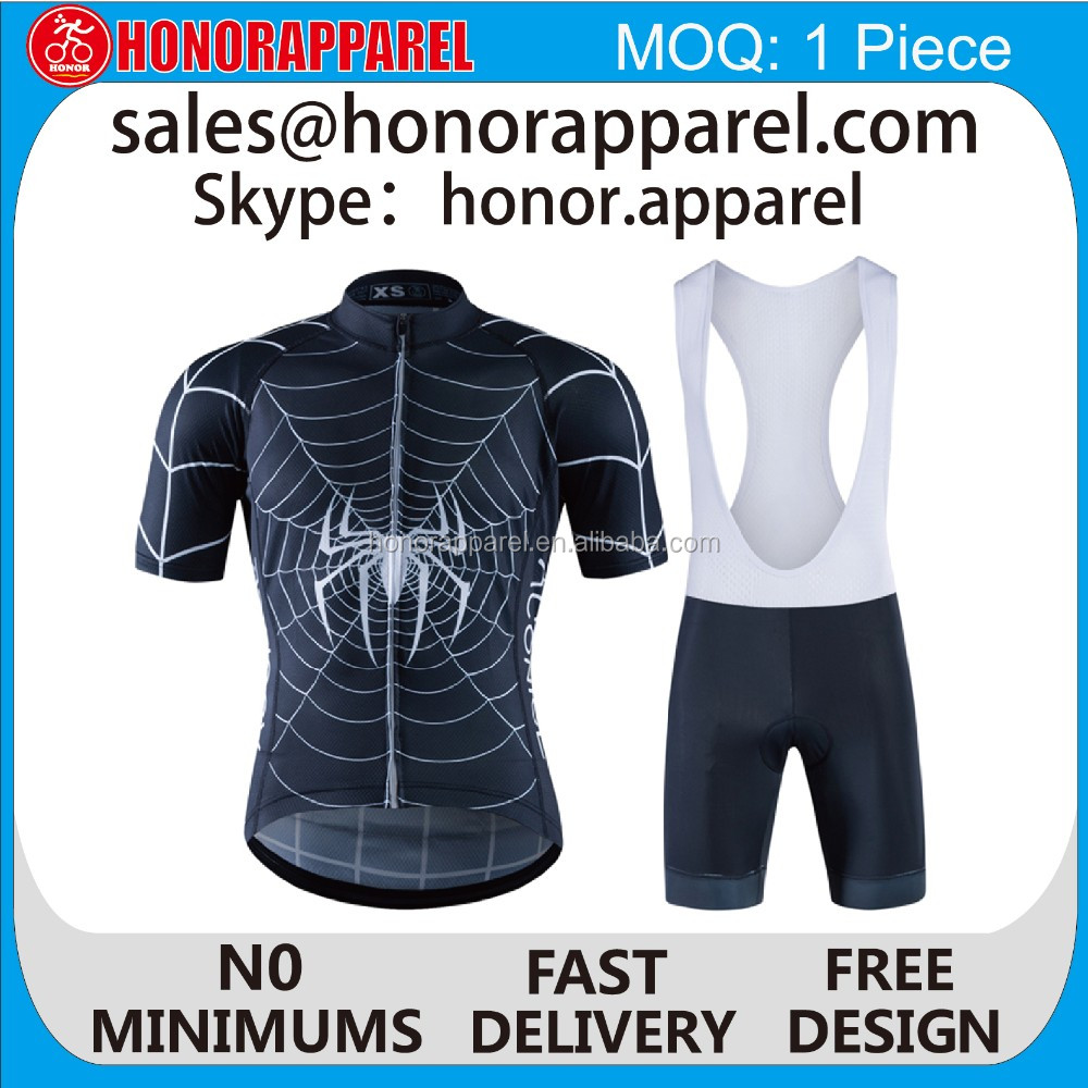 custsom short sleeve cycling jersey/bicycle clothing /jogging wear