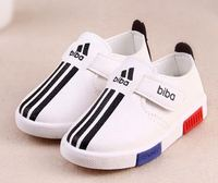 New arrived kids babay girls boys fashion sport casual shoes
