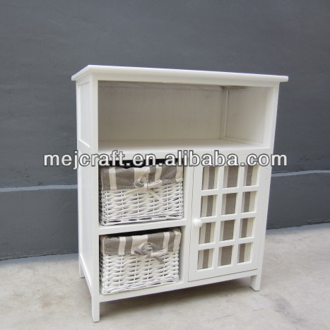 wholesale french provincial style furniture cabinet