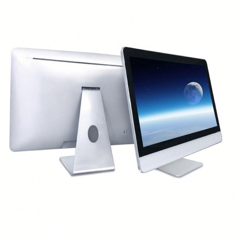 ordinateur de bureau tout en un pas cher 28 images. Black Bedroom Furniture Sets. Home Design Ideas