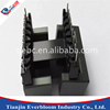 /product-detail/ee19-bobbin-coil-transformer-bobbin-pin-5-5-with-baffle-60675606236.html