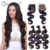 8a Real Mink Brazilian Hair, how to start selling Brazilian virgin hair, wholesale unprocessed virgin brazilian hair extension