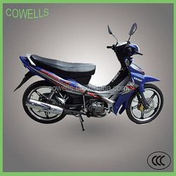 Popular Gas Motorcycles For Sale