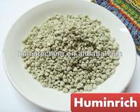 Huminrich Shenyang Humate black horse pet supplies
