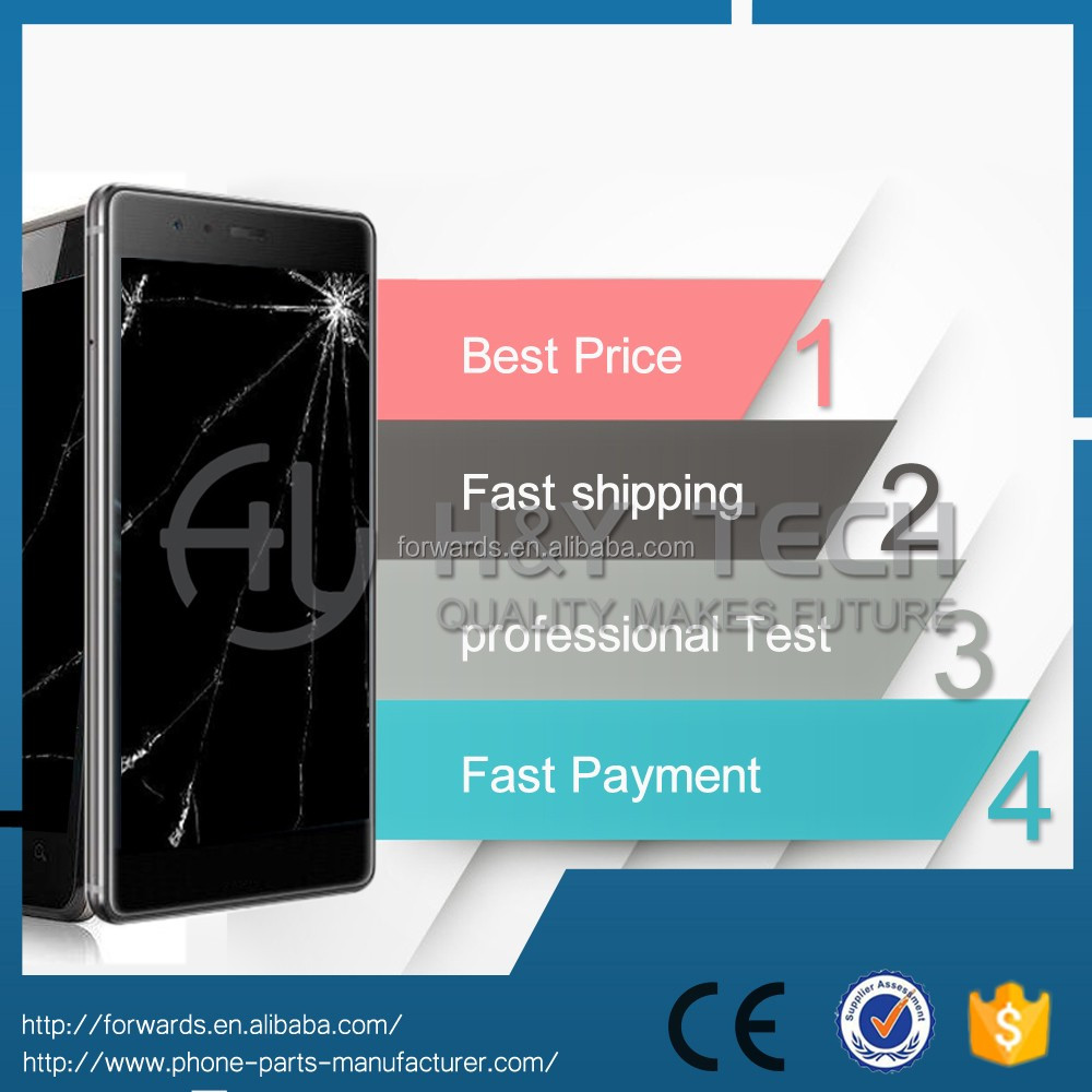 Best price motherboard for mobile phone repair,logic board for cellphone