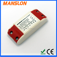 300ma dimmable led driver circuit moso 3w led driver