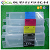440ml SPC-0371 ink cartridges for Mimaki UJF-3042 printer ink cartridges with permanent chip
