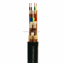 up to 36kv copper/pvc xlpe insulated power transmission cables