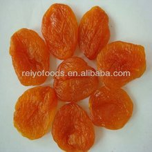 Best food Wholesale dry fruits