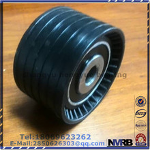 TS16949 China supplier 7700107150 RENAULT Timing belt pulley