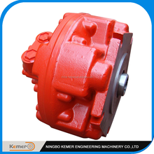 SAI GM Hydraulic Motor With