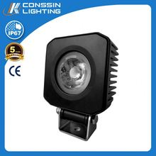 Top Sale Elegant Top Quality Cheapest 9Inch 96W Off Road Led Work Light
