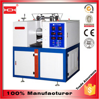 Lab Open Mixing Mill Machine Price