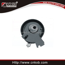 Factory price durable belt tensioner and pulley