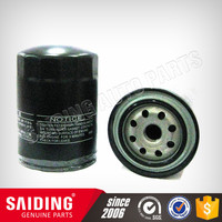 saiding Oil filter 15600-41010 for toyota HIACE 1989-2000 3L LH125