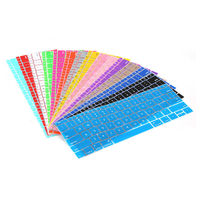 For Macbook 11 6inches Keyboard Cover