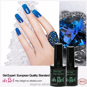2015 newest summer colors soak off nail uv gel polish odorless private label color gel polish for nails pure color gel