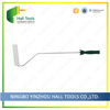 Pp Handle Paint Brushes Garage Wall Paint Color