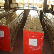 High Quality 38mm pine LVL Scaffold Board For Construction