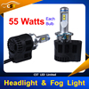 Canadian Distributors Wanted Aftermarket Car Parts 110W 10400LM Canbus LED Headlight