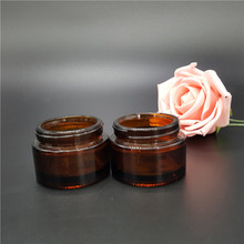 Cosmetic container 5ml eye Cream Jar
