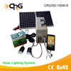 Hot Sale Home Solar Lighting System