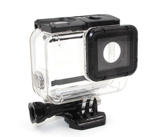 Hot Sports Camera Accessories GoPros 5 Case 45M Waterproof