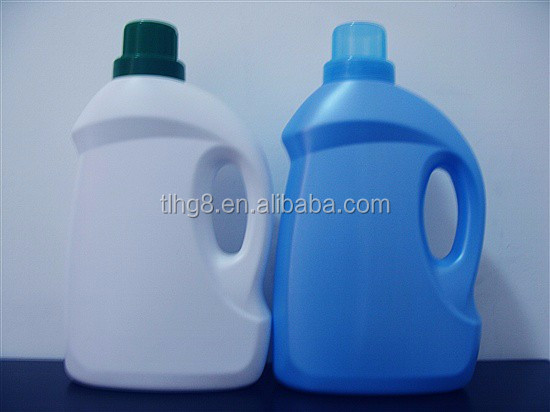 High Density Liquid Laundry Detergent