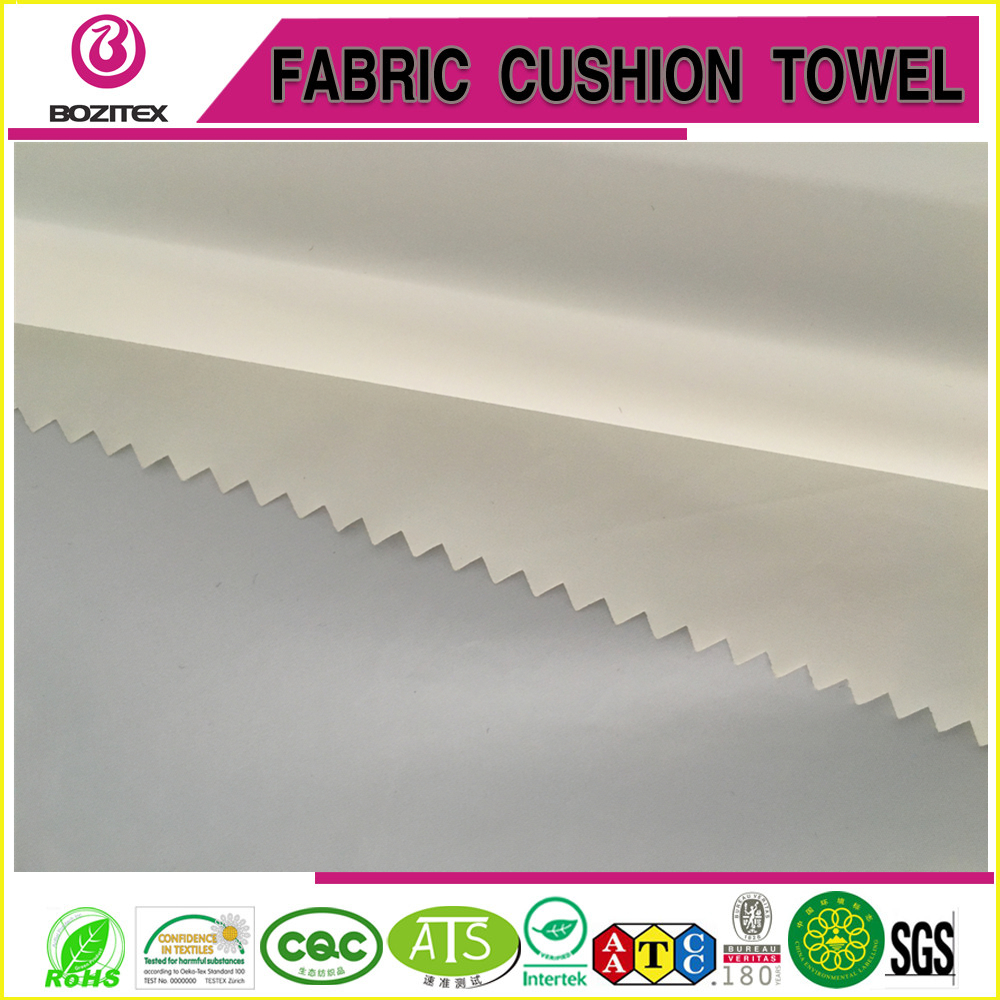 wholesale 300T deluster nylon taffeta