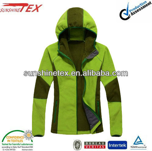wholesale men's sports apparel/winter clothing