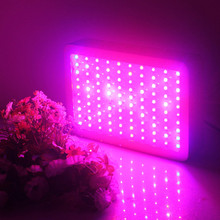 Netherlands led grow light diy 300w led grow panel for indoor plant