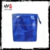 Brand new cut handle nonwoven cooler bag with great price