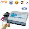 /product-detail/800s-sale-electro-muscle-stimulation-acupuncture-machines-942613148.html