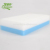 2017 Popular best-selling magic cleaning sponge
