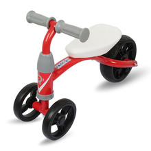 Custom new model best kids balance bike / small baby balance bicycle / cheap children balance bike for sale