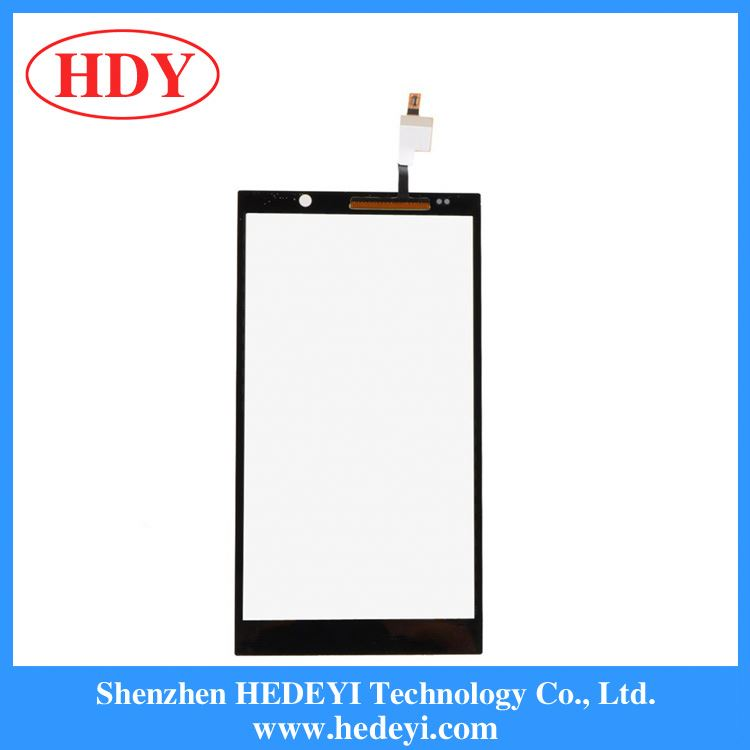 for HP 8 g2 1411 lcd screen replacement,for HP tablet 10.1 touch screen digitizer