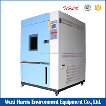 Electronic Laboratory Xenon Accelerated Aging Test Instrument