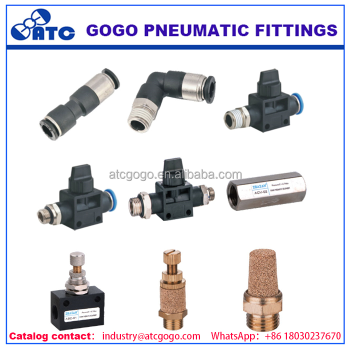quality and consumers first pneumatic water pipe compression fitting tools name