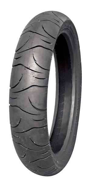 Hot sale DOT Certificate discount motorcycle Tires for KLR650