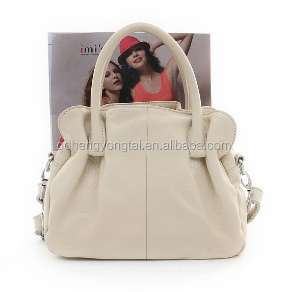 designer vintage handbag multi function shopping carrier bag style daily bag