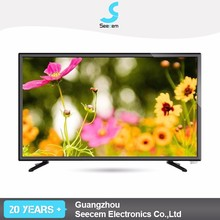 Cheap Price 32 40 41.5 Inch LCD LED TV No Brand