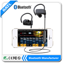BH-M72 Promotional New Arrival Bluetooth Eardbuds