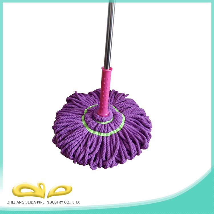 High end top quality competitive price easy life supa mop