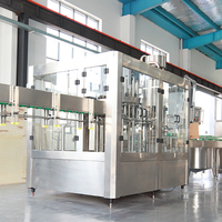 High Quality Machine Grade Food And