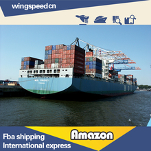 DHL /FedEx/TNT/UPS door to door express delivery from China to America British Italy France (skype---live:nora_3861)